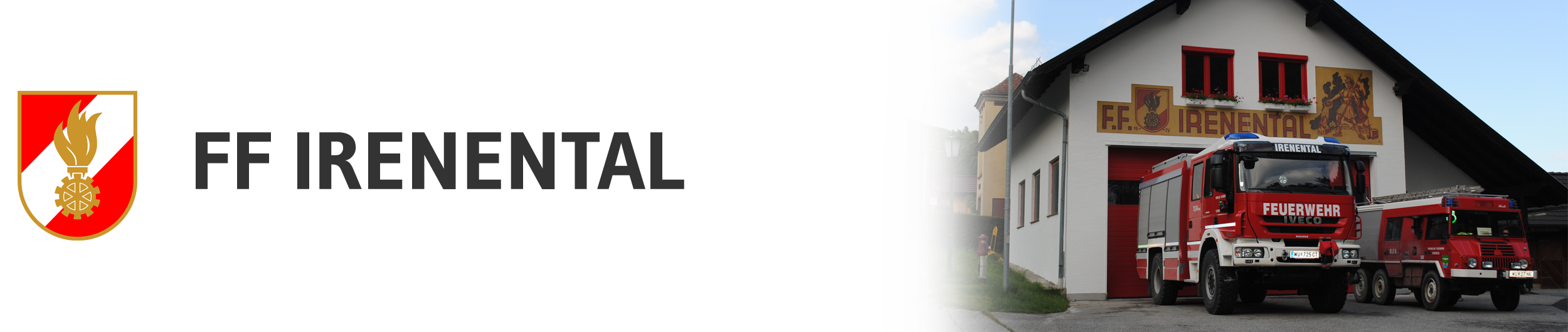 FF Irenental